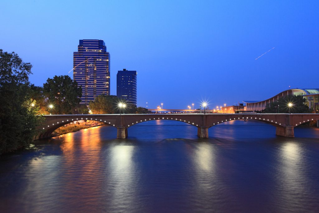 Reasons to Visit Grand Rapids, Michigan