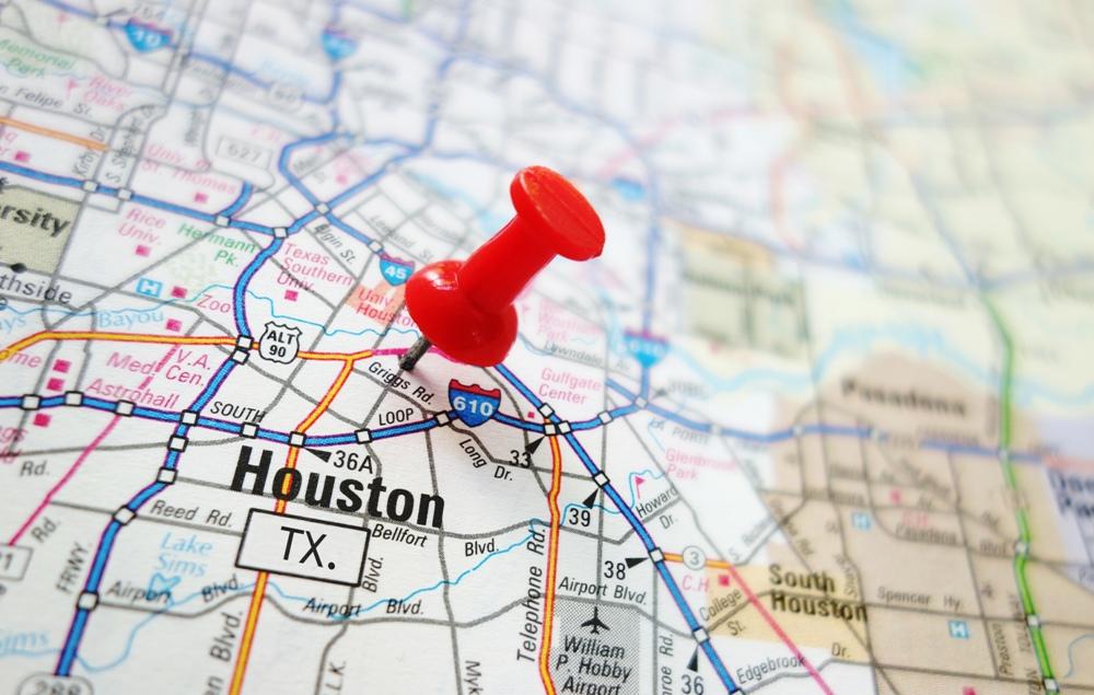 Bayou Bend – Museum of Fine Arts – Houston, Texas