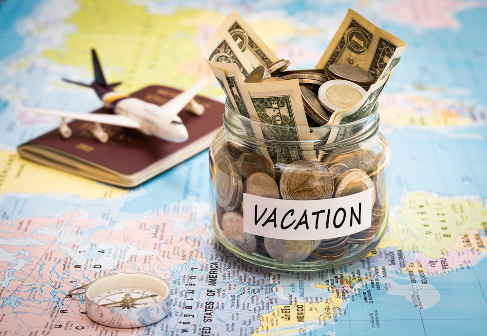 Ten Ways to Travel Cheap